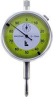 Индикатор часового типа Grafalex CI 0-10