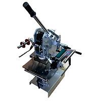 Пресс для тиснения Winon TC-800TM