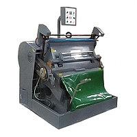 Тигельный пресс Vektor ML 1100