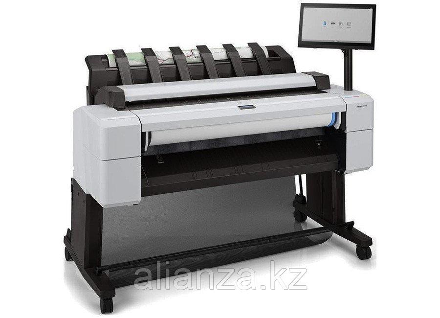 Инженерная система (МФУ) HP DesignJet T2600ps MFP 36 (3XB78A)