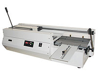 Термоклеевая машина Grafalex 40T (40F)