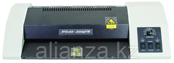 Пакетный ламинатор FGK PDA3-330CN