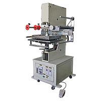 Пресс для тиснения Vektor WT 3-19 пневматический