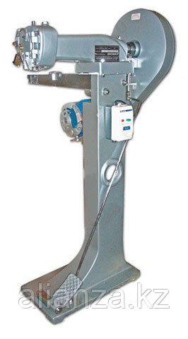 Проволокошвейная машина Vektor HBS-13