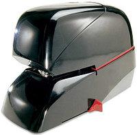 Степлер Rapid R 5080