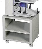Стол-подставка Horizon MT-100