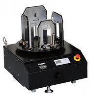 Приемный модуль прямой и перекрестной укладки Duplo DCR-ST