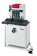Бумагосверлильная машина STAGO PB 5010-4 AF