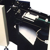 Комплект сопряжения DBM-120 с DC-10/60, DSC-10/20