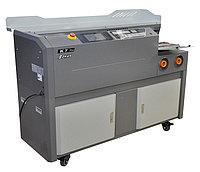 Термоклеевая машина Boway BW-K7
