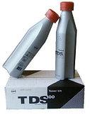 Тонер для плоттера OCE TDS100 (2х0.32 кг) (7521B001)