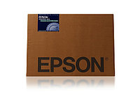 "Фотобумага Epson Enhanced Matte Poster Board 850г/м2, 24""x30"", 10 листов (C13S041598)"