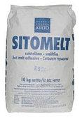 Термоклей Ситомелт K608 (T1078.010)