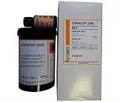 Фотоэмульсия KIWO Ceracop 2300 (0.9 кг)