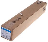 Рулонная бумага с покрытием HP Heavyweight Coated Paper C6029C
