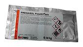 Отслаиватель фотоэмульсии KIWO PREGASOL POWDERPACK (0.14 кг)