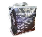 Краска черная Duplo DA14, 600 мл (DUP90110_1)