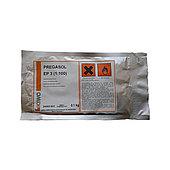 Отслаиватель фотоэмульсии KIWO PREGASOL EP3 (0.1 кг)