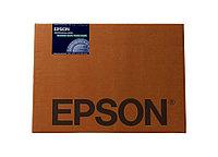 Фотобумага Epson Enhanced Matte Posterboard A2, 850 г/м2, 20 листов (C13S042111)