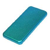 Оснастка для печати для чехла iPhone 5С