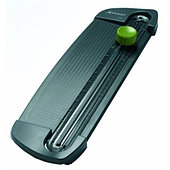 Резак для бумаги Rexel SmartCut A100 (GBC EasyTreamer 5)