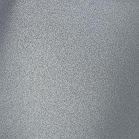 Пленка для термопереноса на ткань Hotmark 70 серебряная светоотражающая 427