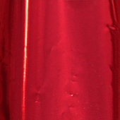 Фольга HX760 Red 135, Рулонная, 210 мм, 120 м, красный