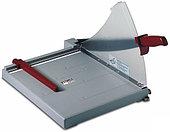 Резак для бумаги KW-triO 13921 / 3921