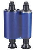 Синяя монохромная лента Evolis R2212
