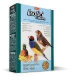 Padovan Esotici GrandMix 1кг Корм для экзотических птиц, фото 1