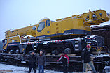 Крепление грузов на всех видах жд вагонах и транспортерах, фото 3