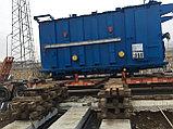 Такелажная погрузка и выгрузка с железнодорожного транспорта, фото 3