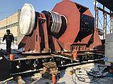 Такелажная погрузка и выгрузка с железнодорожного транспорта, фото 4