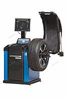 Балансировочный станок автомат с дисплеем NORDBERG 4523A