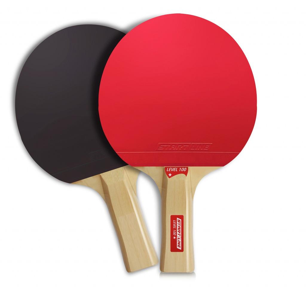 Ракетка теннисная Start Line Level 100 - ракетка для начинающих игроков Подробнее: https://kazgym.kz/p35758041