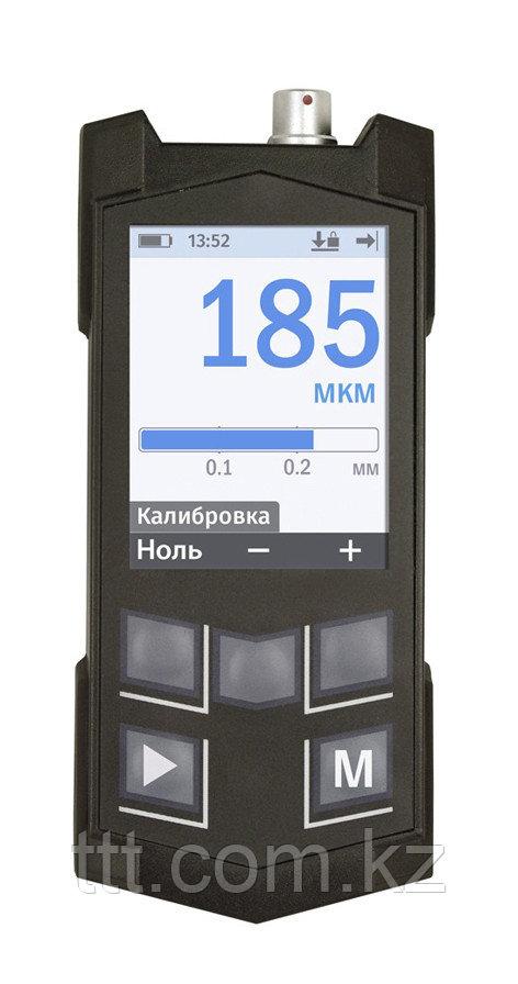 Многофункциональный толщиномер Константа К6Ц