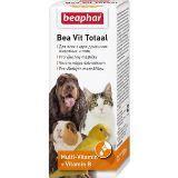 Beaphar Bea Vit Totaal витамины для птиц 50мл
