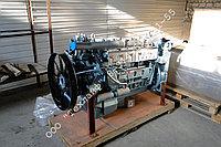 Двигатель Sinotruk WD615.97C Евро-3 298 л/с HOWO (Новый)