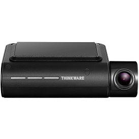 Видеорегистратор Thinkware F800 Pro (16G)