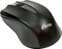 RITMIX RMW-555 Мышь беспроводная Black