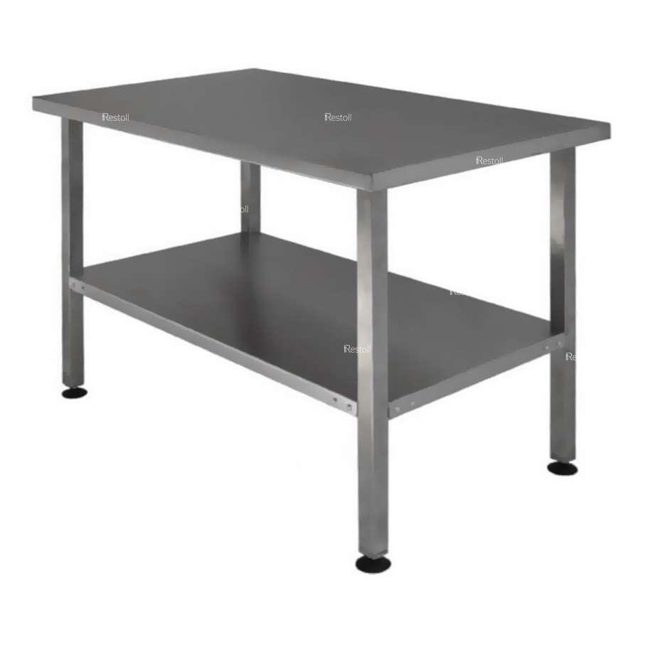 Стол производственный Viatto СП-2/900/600-ЮТ