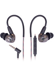 RITMIX RH-445 Bluetooth-наушники с микрофоном