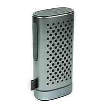 RITMIX SP-440PB Компактная акустика серебро