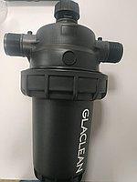 Фильтр дисковый Glaclean на  на 2 дюйма GLA200  130 микрон G200D50NB