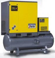 Винтовой компрессор Comprag FRD-1508-500