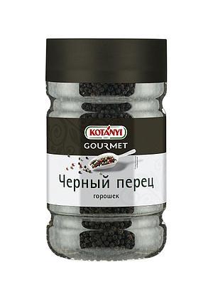 Черный перец горошек KOTANYI, п/б 1200мл