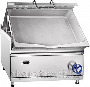 Газовая сковорода ABAT ГСК‑90‑0,67‑120, фото 2