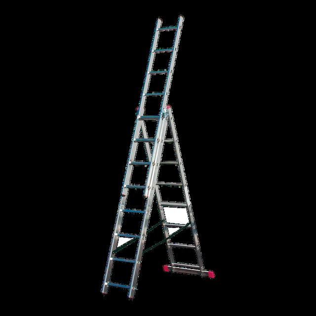 Лестницы (многофункциональные)