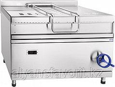 Газовая сковорода ABAT ГСК‑90‑0,67‑150