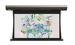 Экран моторизированный (с пультом Д/У) Lumien LCTC-100106